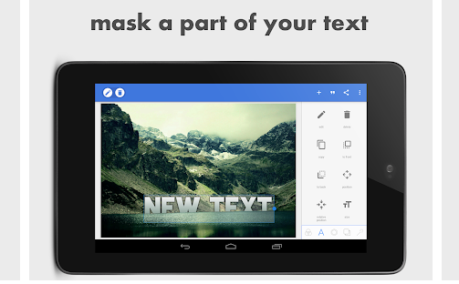 Android PixelLab Pro App Download Full Version For Free
