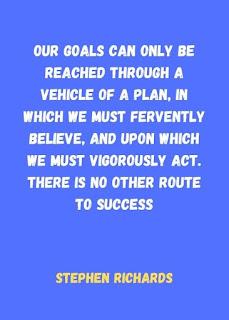 Future Planning Quotes