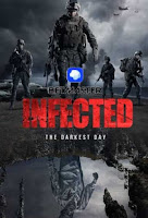 Infected: The Darkest Day (2021) Hindi Dubbed Watch Online Movies