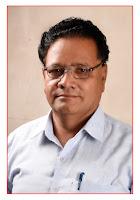 marathi-sahityik-rajendra-bhosale, marathi-book, marath-publishers