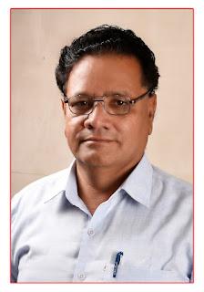 sahitya bharati, book review, sobati, marathi, storybook, pratik dudhal, rajendra bhosale,