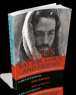 new release jesus calling