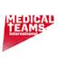 Job Opportunity at Medical Teams International, Tanzania Country Director
