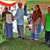 Adun Gual Periuk terima anugerah Dato'