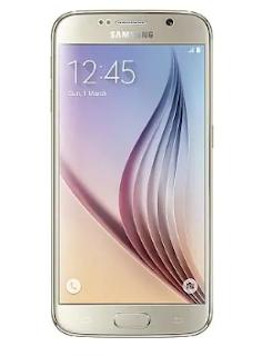 Huawei P8 Lite aura des spécifications et une apparence qui ressemble à la Huawei P8. Nous avons même eu un peu de mal à le distinguer quand nous l'avons vu pour la première fois