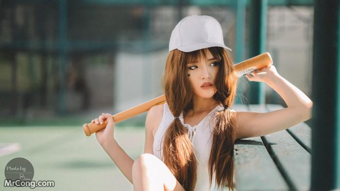 Image Girl-xinh-Viet-Nam-by-Hoang-Vu-Lam-MrCong.com-059 in post Những cô nàng Việt trẻ trung, gợi cảm qua ống kính máy ảnh Hoang Vu Lam (450 ảnh)
