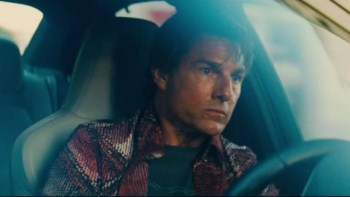 Daftar nama Pemain Film Mission Impossible 5: Rogue Nation