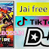Free Fire Song Download ( NEW 2020 ) || Free Fire Dj Song Download