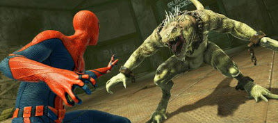 download spiderman