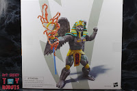 Power Rangers Lightning Collection King Sphinx Box 02