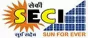 Solar Energy Corporation of India Limited (SECI)