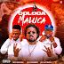Rey Mufassa Feat. Dj Kalisboy X Dj Lutonda - Coloca Maluca (Afro House)