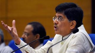 rahul-gandhi-emphasized-on-blocking-development-of-gujarat-bjp