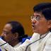 गुजरात का विकास अवरुद्ध करने में ज़ोर लगा दिया था राहुल ने : भाजपा