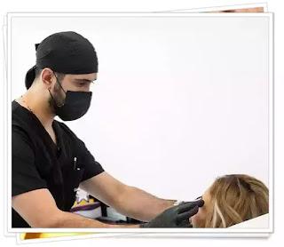 dr Delbani Mohamad pareri forum chirurgi plasticieni