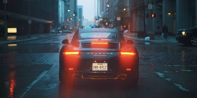 Deep connected vehicle Platform startup Sibros secured $12 million in Funding