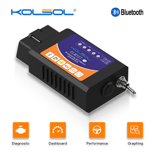 kolsol-elm327-bluetooth