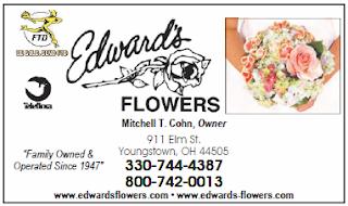 edwardsflowers.com