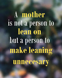 quotes-for-mother-daughter-relationships-4