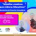 """eL 1° de octubre inauguración del Laboratorio de Proyectos """"Desafíos creativos para Líderes Educativos"""""""
