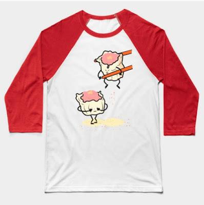 siomai shirt