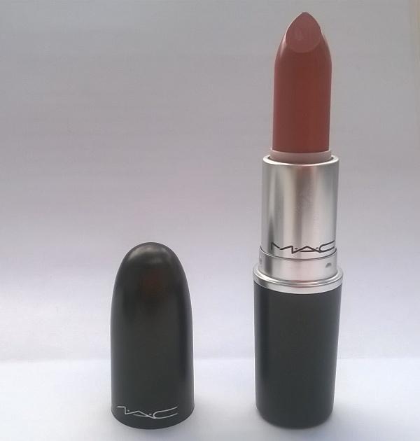 Der beste Lippenstift für 2012