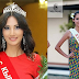 Miss World Kyrgyzstan 2013 Dies Of Rare Type of Cancer at 22