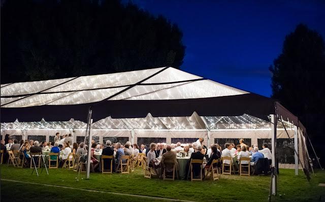 Best Denver Wedding Venues denver Denver Botanic Gardens