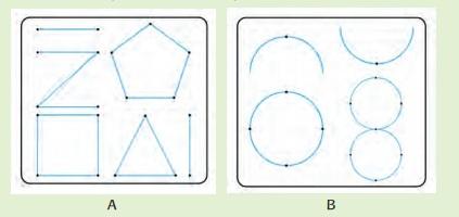 Kunci Jawaban Kelas 5 Tema 6 Subtema 2 Pembelajaran 2 Jawaban Tematik Terbaru