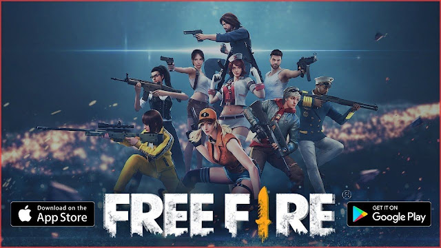Free-Fire-HD-ultra-4k-wallpaper-for-mobile-phone
