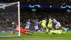 مشاهدة مباراة مانشستر سيتي ودينامو زغرب بث مباشر اليوم 11-12-2019 في دوري أبطال أوروبا