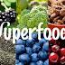 Από τα πιο υγιεινά σνακ, με ελάχιστα λιπαρά,μπορούν δικαίως να χαρακτηριστούν super food,