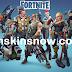 Fnskinsnow com - Fnskinsnow.com get free sfortnite skin is scam or legit?