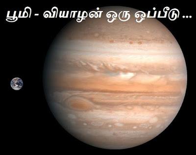 Earth_Jupiter_Comparison