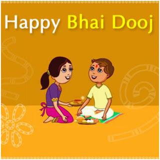 bhai dooj images for sister, bhai dooj shayari image, bhai dooj images hindi,