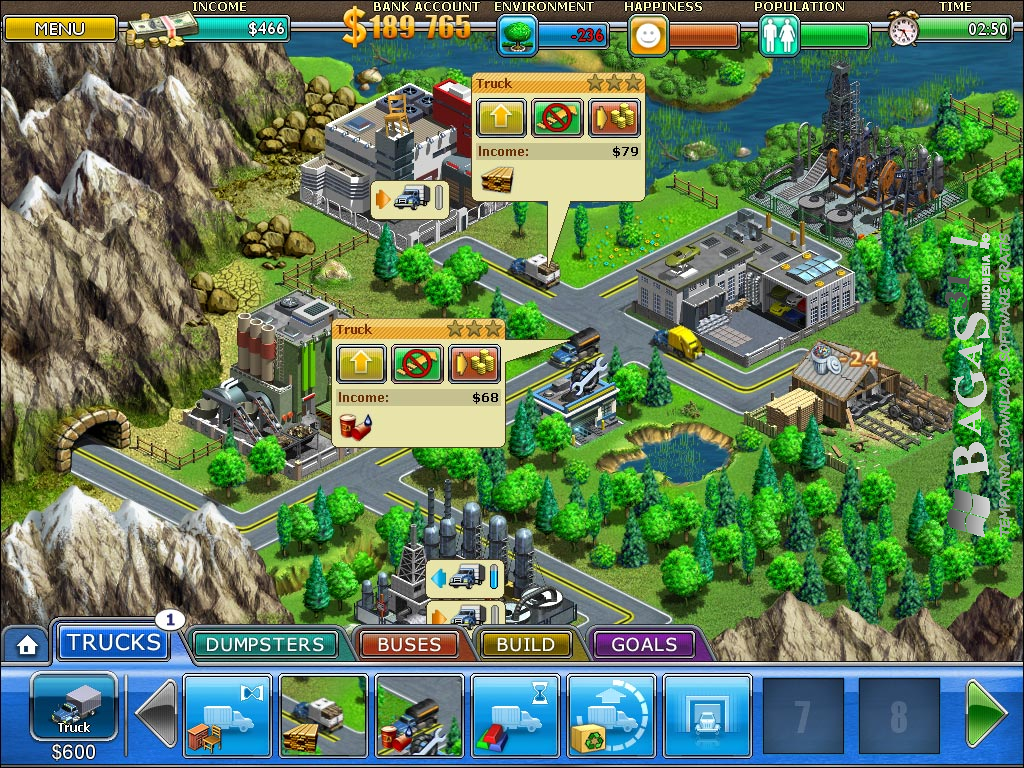 Download Game Virtual City Crack - financehelp's diary