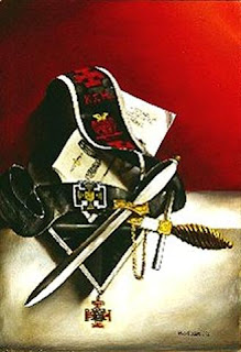 scottish rite master craftsman ii essays for scholarships