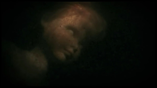[Crítica] 'Voyage to Agatis' - Marian Dora, 2010