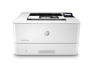 HP LaserJet Pro M304a Driver Download