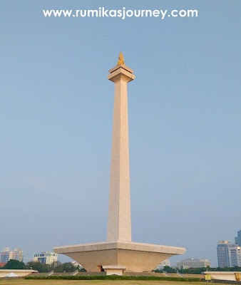 monumen-nasional