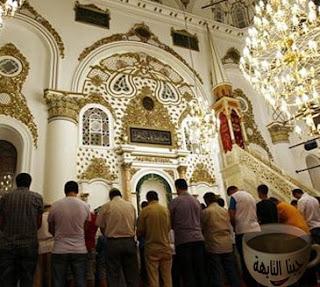 إمساكية رمضان 2020 الموافق 1441 الجزائروقسطنطينة Ramadan Imsakiaa