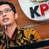 KPK Periksa 3 Saksi terkait Kasus Korupsi 14 Proyek Fiktif PT Waskita Karya