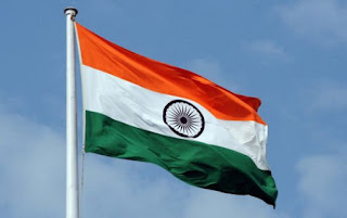 Photo of ماذا قدمت الهند للعالم؟