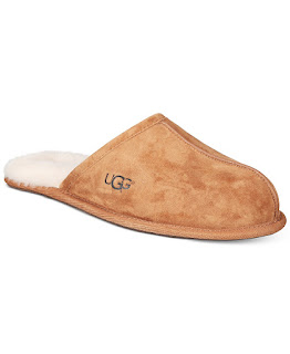 https://www.macys.com/shop/product/ugg-mens-scuff-slippers?ID=1323530&CategoryID=128256