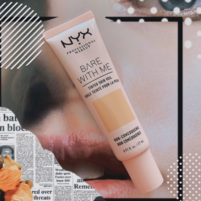 nyx-bare-with-me-tinted-skin-veil.jpg