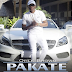 Download | Otile Brown - Pakate | New [Song Mp3]