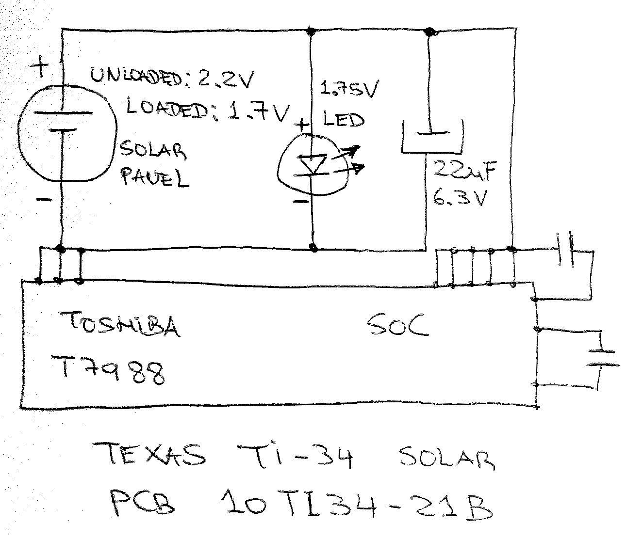 [Image: Texas_TI-34_solar_power_supply023.jpg]