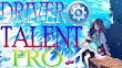 Driver Talent Pro 7.1.28.86 Multi Full