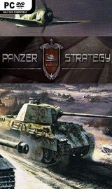 Panzer Strategy - Panzer Strategy-CODEX