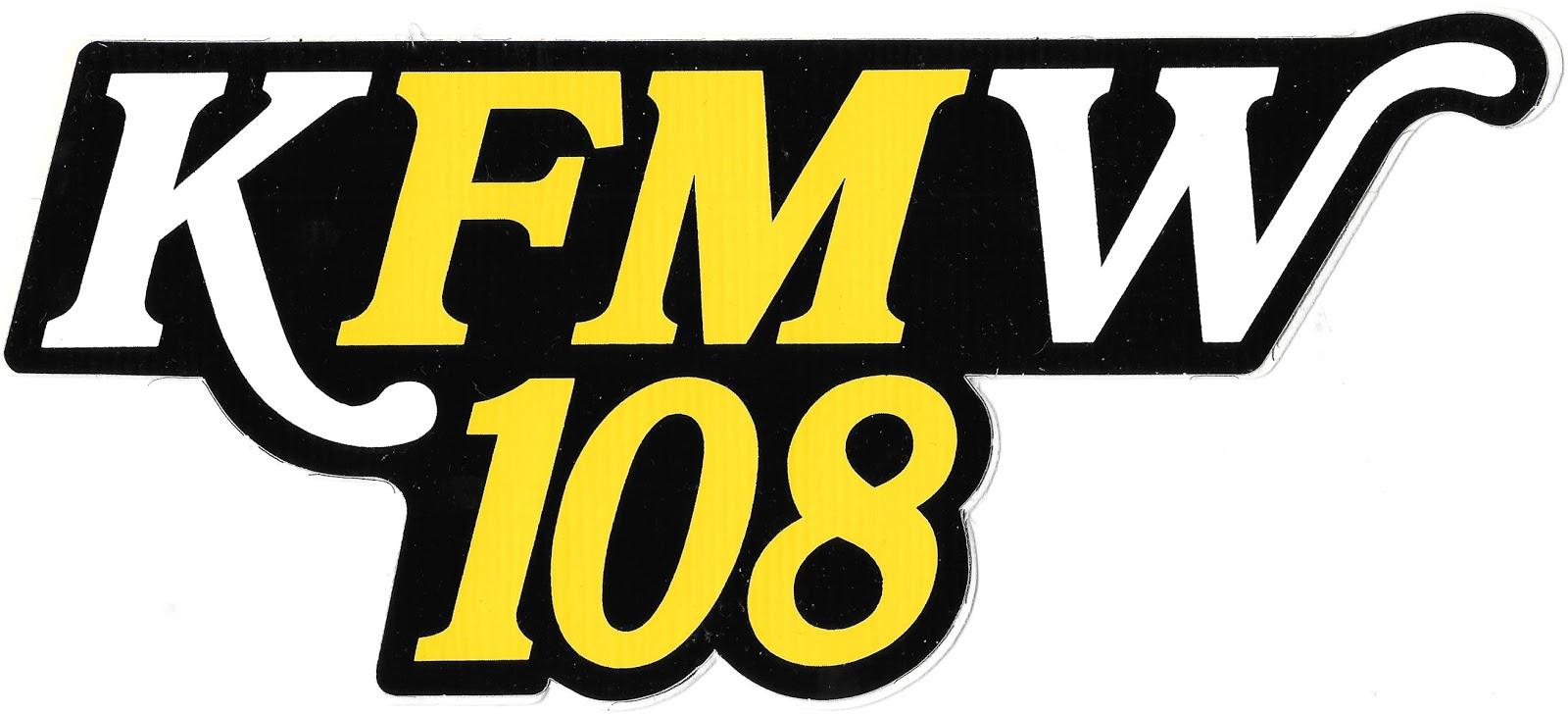rock 108 waterloo iowa